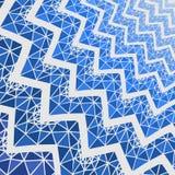 geometry illustration de vecteur