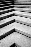 geometry fotografie stock