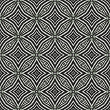 Geometry abstract  seamless pattern background Stock Photos