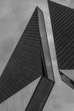 Geometry Royalty Free Stock Image
