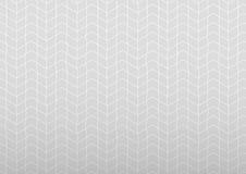 Geometry gray vector seamless pattern Stock Photo