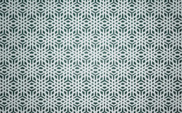 Geometry pattern Royalty Free Stock Photo