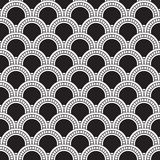 Geometry pattern Stock Photo