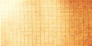 Geometry, Squares & Mathematics - Abstract Background with Texture Royalty Free Stock Images