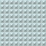Geometry texture seamless Stock Illustration