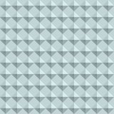 Geometry texture seamless Stock Photography