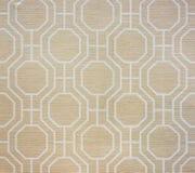 Geometry wallpaper Royalty Free Stock Photo