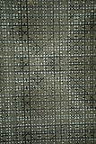 Geometrycznego bezszwowego abstrakta wzoru czarny i biały kruszcowi kolory na szarym tle Nowożytna czarny i biały tekstura Zdjęcie Royalty Free