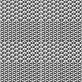 Geometrycznego wieloboka bezszwowy wzór Moda graficzny projekt również zwrócić corel ilustracji wektora Tło projekt Okulistyczni  ilustracji