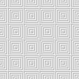 Geometrycznego wieloboka bezszwowy wzór Moda graficzny projekt również zwrócić corel ilustracji wektora Tło projekt Okulistyczny  Zdjęcie Stock