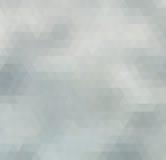 Geometryczny bezszwowy tło 3 Obrazy Royalty Free