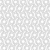 geometryczny dekoracja wektor ilustracja wektor
