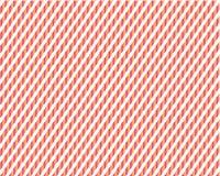 Geometryczny diagonalny tło składa się barwionych prostokąty na białym tle ilustracja wektor
