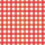 Geometryczny kwadrata wz?r, t?o abstrakt dach?wkowy prosty royalty ilustracja