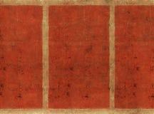 geometryczny tło wizerunek Zdjęcia Royalty Free