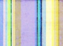 geometryczny tło wizerunek Obraz Royalty Free