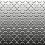 geometryczny wzór abstrakcyjny tło Obrazy Stock