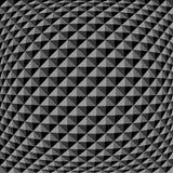 geometryczny wzór tło textured Zdjęcie Stock