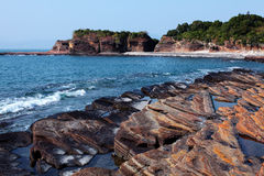 Free Geopart - Tung Pink Chau Royalty Free Stock Image - 26773116