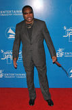 George Benson. At the Inaugural GRAMMY Jam Event Featuring Earth, Wind & Fire at the Wiltern LG Theater, Los Angeles, CA. 12-11-04 Stock Photo
