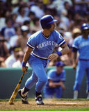 George Brett Stock Photography