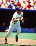 George Brett, Kansas City Royals Photos stock