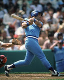 George Brett Royalty Free Stock Photos