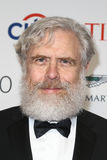 George Church Stock Fotografie