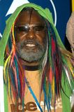 George Clinton Stock Images