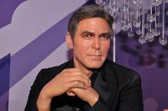 George Clooney photos libres de droits