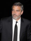 George Clooney Stockbild