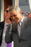 George Clooney,  Stock Photography