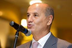 George Copos Zdjęcia Stock