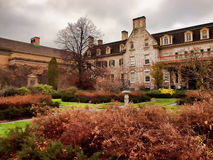 The George Eastman House Stock Photography