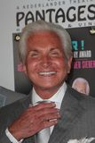 George Hamilton Royalty Free Stock Photo