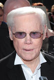 George Jones Stock Images