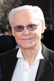 George Jones Stock Photo