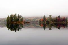 George Lake Stock Photos