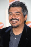 George Lopez Royalty Free Stock Photo