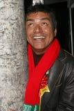 George Lopez lizenzfreie stockbilder