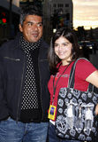 George Lopez Photos stock