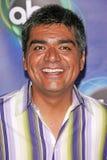 George Lopez stockfoto