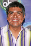 George Lopez Stock Photo