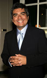 George Lopez Royalty Free Stock Photo