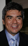 George Lopez Stock Images