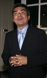 George Lopez Stock Photos