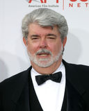 George Lucas Stock Photography