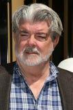 George Lucas Images libres de droits