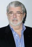 George Lucas stock afbeeldingen