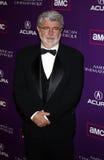George Lucas Fotos de Stock